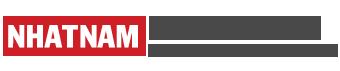 Thiết bị ngụy trang quay lén chất lượng cao tại Nhật Nam digital