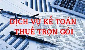 Dịch vụ kế toán tại Tphcm, dich vu ke toan tai Tphcm