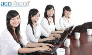 Dịch vụ kế toán chuyên nghiệp Tphcm, dich vu ke toan chuyen nghiep Tphcm