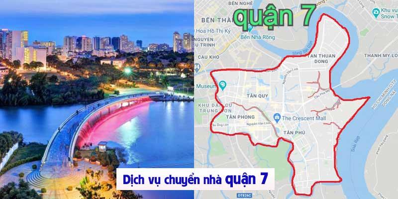 chuyển nhà Thành Hưng