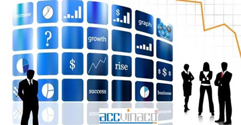 Dịch vụ kế toán, Dịch vụ kế toán trọn gói tphcm, Dịch vụ kế toán trọn gói, Dịch vụ kế toán uy tín, Công ty Dịch vụ kế toán Tphcm, Dịch vụ kế toán tại Tphcm, Dịch vụ thành lập công ty, Dịch vụ thành lập công ty trọn gói tại Tphcm, Dịch vụ thành lập công ty tại Tphcm, Bảng giá Dịch vụ thành lập doanh nghiệp, Dịch vụ thành lập công ty uy tín, Bảng giá Dịch vụ thành lập công ty, Dịch vụ thành lập công ty trọn gói, Dịch vụ thành lập doanh nghiệp, Dịch vụ thành lập doanh nghiệp trọn gói, Thành lập công ty xây dựng cần những gì, Thành lập công ty tnhh cần những gì, Thành lập công ty tnhh như thế nào,