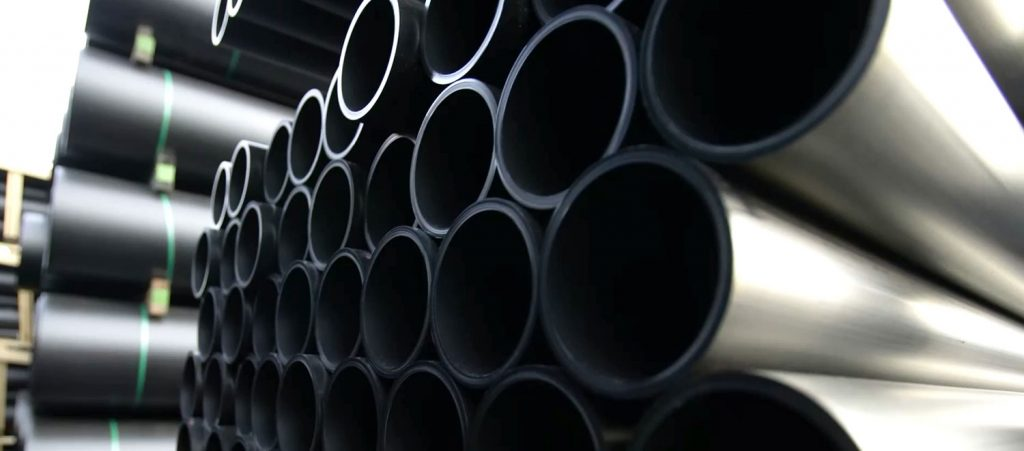 Top 10 địa chỉ bán thép ống giá rẻ, chất lượng nhất