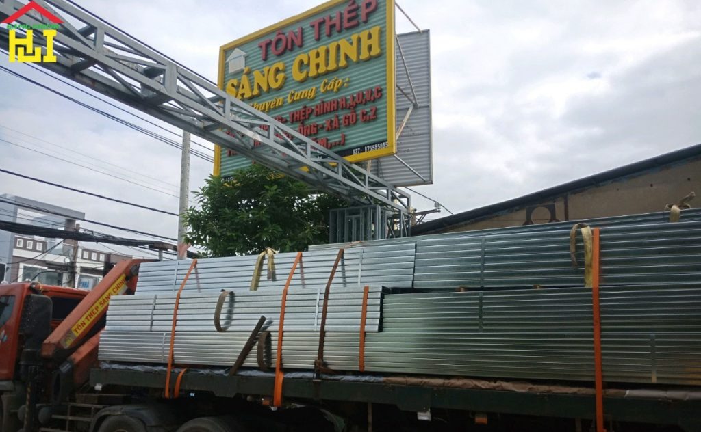 bang-gia-xa-go-c-sang-chinh-steel