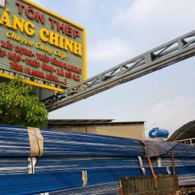 bang-bao-gia-ton-dong-a-cong-ty-sang-chinh-steel